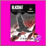 แบล็กแฮ็ต...รหัสอันตราย ภาคสาม การเผชิญหน้า Black Hat Episode 3 : The Confrontation ออสม่า ทำมือ << สินค้าเปิดสั่งจอง (Pre-Order) ขอความร่วมมือ งดสั่งสินค้านี้ร่วมกับรายการอื่น >> หนังสือออก 31 ม.ค. 61