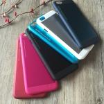 เคสมือถือ iPhone5, 5s-เคสแข็งดีไซส์เก๋ [Pre-Order]