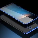 Case Huawei Nova 2i เคสTPU ขอบชุบสีโครเมี่ยม เกรดพรีเมี่ยม [Pre-Order]