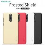 เคส Huawei Nova2i - Nillkin รุ่น Frosted Shield [Pre-Order]