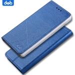 เคสมือถือ Nokia -Nokia6 เคสฝาพับมีช่องสียบบัตร [Pre-Order]