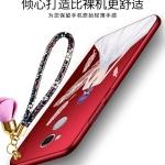 เคสมือถือ Huawei Honor V9- Play เคสซิลิโคนสกรีีนลายเจ้าหญิง [Pre-Order]