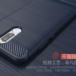 เคส Huawei Nova2i เคสซิลิโคนหนากันกระแทก [Pre-Order]