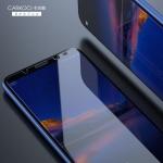 Film Huawei Nova 2i ฟิล์มกระจก Carkoci รุ่นกันรอยนิ้วมือ[Pre-Order]