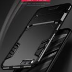 เคสมือถือ Xiaomi mi6 เคสซิลิโคนเกราะป้องกัน [Pre-Order]