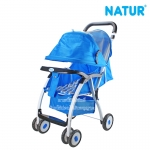 Natur รถเข็นเด็ก รุ่น Smart 3