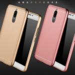 Case Huawei Nova 2i เคสนิ่มสไตล์หรู เกรดพรีเมี่ยม [Pre-Order]