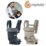 Ergobaby เป้อุ้มเด็ก 4 Position 360 Baby Carrier