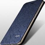 เคส Huawei Nova 2i เคสฝาพับ Mofi เกรดพรีเมี่ยม[Pre-Order]
