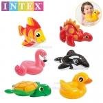 Intex สัตว์เป่าลมลอยน้ำ [Intex-58590]