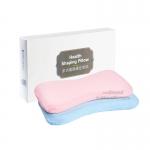 หมอนเมมโมรี่โฟมอเนกประสงค์ทรงยาว Health Shaping Pillow
