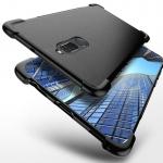 เคส Huawei Nova 2i เคสนิ่่ม ขอบหนากันกระแทก +กันรอยนิ้วมือ [Pre-Order]
