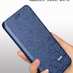 เคสมือถือ Xiaomi mi6 เคสฝาพับMofi [Pre-Order]