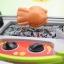 ชุดทำอาหารปิ้งย่าง Barbecue Set thumbnail 13
