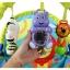 เปลโยก Music Rocking Chair 2in1 และ Ibaby Infant-to-Toddler Rocker thumbnail 14