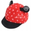 หมวกแก๊ปเด็กเต่าทอง thumbnail 10