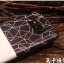 เคสมือถือ Samsung S8plus -เคสซิลิโคนลายการ์ตูน [Pre-Order] thumbnail 4