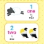 ร้อง เล่น เรียนรู้ ด้วยเพลงแสนสนุก+DVD thumbnail 11