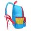กระเป๋าเป้สะพายหลัง เด็กอนุบาล เรืองแสงได้ Jushishang thumbnail 6