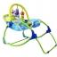 เปลโยก Music Rocking Chair 2in1 และ Ibaby Infant-to-Toddler Rocker thumbnail 22