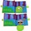 หนังสือผ้า Jollybaby Play Ideas thumbnail 19