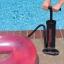 Intex ที่สูบลมมือแบบพกพา ดับเบิ้ลควิ๊ก ทรู [Intex-68605] thumbnail 4