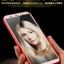 เคสมือถือ Vivo V7PLUS-เคสขอบโลหะฝาหลังสลักลายมังกร [Pre-Order] thumbnail 5