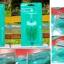 แปรงสีฟันซิลิโคนช่วงวัยที่ 1 และ 2 Ange Baby Toothbrush thumbnail 2