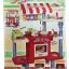 ชุดร้านขายอาหาร Shop Fast Food thumbnail 5