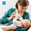 [9oz/260ml] MAM ขวดนมป้องกันโคลิคพร้อมจุกนม Easy Start Anti-Colic thumbnail 7