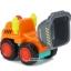 รถก่อสร้างจิ๋ว Huile Pocket Trucks thumbnail 27