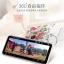 เคสมือถือ Samsung S8plus -เคสซิลิโคนสกรีนลายการ์ตูน [Pre-Order] thumbnail 9