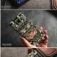 เคสมือถือ Samsung S8plus - เคสซิลฺดคนสกรีนลายคลาสสิค[Pre-Order] thumbnail 5