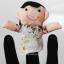 หุ่นสวมนิ้ว ชุดครอบครัว thumbnail 14