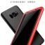 เคสมือถือ Samsung S8plus -เคสซิลิโคน+ฟิล์มกระจก [Pre-Order] thumbnail 3