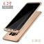 เคสมือถือ Samsung S8plus -เคสซิลิโคน+ฟิล์มกระจก [Pre-Order] thumbnail 19