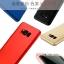 เคสมือถือ Samsung S8plus -เคสซิลิโคน+ฟิล์มกระจก [Pre-Order] thumbnail 1