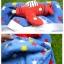 ผ้าห่มตุ๊กตาขนนุ่มกันสะดุ้ง Luvena Fortuna thumbnail 15