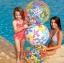 ลูกบอลชายหาด ขนาด 20 นิ้ว (Intex-59040) thumbnail 5
