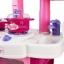 ชุดทำอาหาร Pink Kitchen Set thumbnail 14