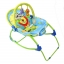 เปลโยก Music Rocking Chair 2in1 และ Ibaby Infant-to-Toddler Rocker thumbnail 23