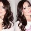 MAC Lustre Lipstick สี # Lovelorn 3 g (ขนาดปกติ) thumbnail 3