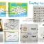 จิ๊กซอว์จับคู่ Match-it Puzzle thumbnail 2