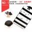 เคสมือถือ Meizu M6 note เคสซิิลิโคนสกรีนลายการ์ตูน [Pre-Order] thumbnail 3