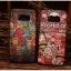 เคสมือถือ Samsung S8plus -เคสซิลิโคนลายการ์ตูน [Pre-Order] thumbnail 3