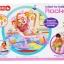 เปลโยก Music Rocking Chair 2in1 และ Ibaby Infant-to-Toddler Rocker thumbnail 35