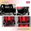 FIN Babiesplus รถเข็นสำหรับเด็ก รุ่น CAR-A817 thumbnail 9