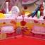 ชุดตัดเค้ก DIY fruitcake thumbnail 9