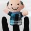 หุ่นสวมนิ้ว ชุดครอบครัว thumbnail 16