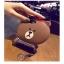 เคสมือถือ Vivo Y66 เคสซิลิโคนหมี3D (พรีออเดอร์) thumbnail 6